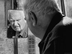 Alexander Calder (American, 1898 – 1976)