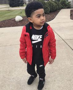New Baby Outfits Baby Boy Swag, Cute Baby Boy Outfits, Little Boy Outfits, Toddler Boy Outfits, Cute Outfits For Kids, Cute Baby Clothes, Little Boy Swag, Toddler Swag, Kid Swag