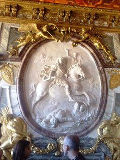 Le Roi | Versailles