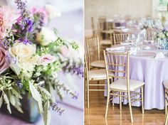 Matt & Lauren   Morais Vineyards, Bealeton, Virginia Lavender and Sage Summer Wedding Photographer