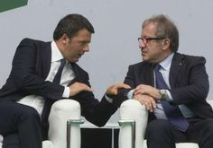 Lombardia: tra politiche e regionali si gioca il futuro delle coalizioni