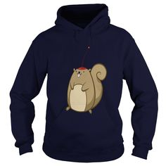 fat squirrel #gift #ideas #Popular #Everything #Videos #Shop #Animals #pets #Architecture #Art #Cars #motorcycles #Celebrities #DIY #crafts #Design #Education #Entertainment #Food #drink #Gardening #Geek #Hair #beauty #Health #fitness #History #Holidays #events #Home decor #Humor #Illustrations #posters #Kids #parenting #Men #Outdoors #Photography #Products #Quotes #Science #nature #Sports #Tattoos #Technology #Travel #Weddings #Women
