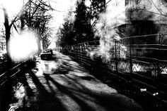 Bucuresti Days   TAKEHIKO NAKAFUJI   photographer
