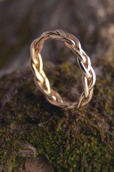 Craft ideas 10572 - Pandahall.com #ring #pandahall #pandahalljewelry