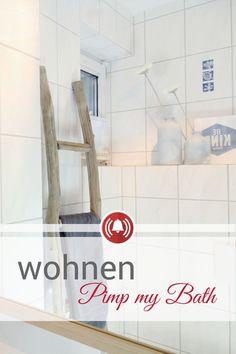 Gäste WC Einfach, Schnell Und Günstig Optimieren.