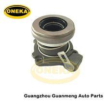 Guangzhou Guanmeng Auto Parts Co., Ltd.