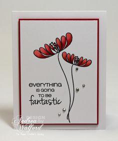 EverythingIsGoingToBeFantastic-02072014-550W