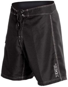Xcel Men's Pupukea Boardshort, Black *** Clicking on the image will lead you to find similar product