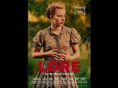 Max Richter - Everything is Burning LORE OST (+Playlist)