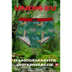UNDIS www.undis.eu Bei uns findest du einzigartige, lustige und farbenfrohe Unterwäsche für Groß und Klein. . . . #undis #schweiz_suisse_svizzera_svizra #schweizerblogger #schweizerfamilie #schweizerprodukt #bunting #buntistmeinelieblingsfarbe #buntbuntbunt #farbenpracht #farbensindfüralleda #farbenspiel #farbenmix #farbenmeer #farbenprächtig #farbenliebe #farbenrausch #schweiz #boxershorts #kinderboxershorts #ootdfashion Clips, Movie Posters, Bunting, Self, Funny Underwear, Gift Ideas For Women, Men's Boxer Briefs, Sew Gifts, Switzerland