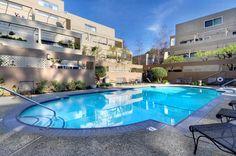 1919 Alameda De Las Pulgas, #24, SAN MATEO, CA 94403 $ $482,000 www.laurabertolacci.com MLS#81548665