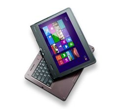 Thinner ThinkPad from Lenovo with a Heftier Price Tag