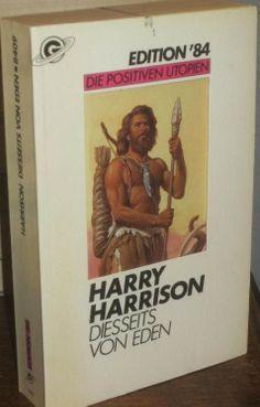 Marcianos Como No Cinema: A BATALHA FINAL - Conto de Harry Harrison