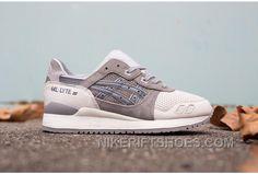 new concept ce148 2e232 Réduction Asics Gel Lyte 3 Femme Maisonarchitecture France Boutique20161036  Cheap To Buy TX43m, Price   67.80 - Nike Rift Shoes. Jordan Shoes ...