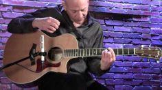Taylor 714ce Cedar Acoustic/Electric Guitar