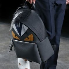 Fendi Bag Men