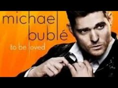Michael Buble - Close Your Eyes...