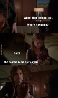 The BAU team is called in to investigate when male victims are found with no way to identify them. Criminal Minds Memes, Spencer Reid Criminal Minds, Dr Spencer Reid, Spencer Reid Quotes, Spencer Reed, Movie Memes, Movie Quotes, Crimal Minds, Matthew Gray Gubler