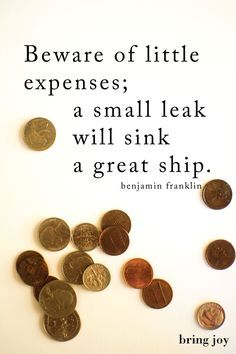 those who don't pay debts quote - Google Search