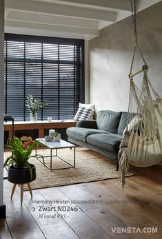 Room Decor Bedroom, Home Living Room, Interior Design Living Room, Living Room Designs, Store Venitien, Donia, Paint Colors For Living Room, Apartment Design, Stores