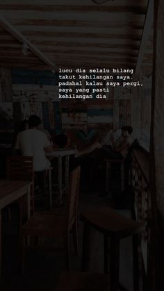 Quotes Rindu, Snap Quotes, Story Quotes, Hurt Quotes, People Quotes, Daily Quotes, Words Quotes, Portrait Quotes, Mode Ulzzang