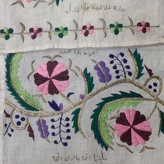 #osmanli #kusak#antika #antikada#gecmisin #izleri #