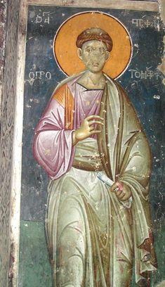 96 Religious Icons, Religious Art, Church Icon, Byzantine Icons, Orthodox Icons, Cathedral, Saints, Photo Wall, Community