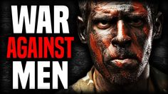 The War Against Men | Tom Golden and Stefan Molyneux