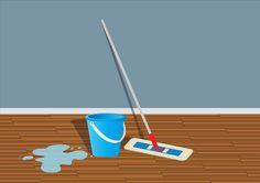Los mejores robot aspirador con mopa #hogar #aspiradoras #limpieza