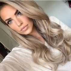 Brown Wigs Lace Hair Blonde Wig Hair Dye Shampoo Top Hairstyle Remy Wigs Cotton Candy Wig Wigs Human Hair Near Me Stacked Bob Haircut Blond Beige, Brown Blonde, Hair Dye Shampoo, Top Hairstyles, Blonde Hairstyles, Hairstyles For Women, Casual Hairstyles, Celebrity Hairstyles, Braided Hairstyles