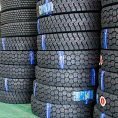 Tri-state used tires is located in Dubuque Iowa.We have new and used tires.All sorts of brands and sizes. Dubuque Iowa, Used Tires