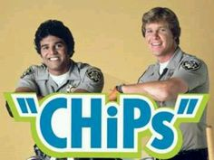 """Every girl was in love with Ponch on California Highway Patrol """"Chips"""". 80 Tv Shows, Old Shows, Movies And Tv Shows, Childhood Tv Shows, My Childhood Memories, Childhood Stories, School Memories, Tv Retro, Nostalgia"""