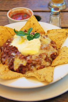 Mexican Cafe (Auckland, New Zealand)