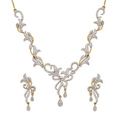 harry winston classic jewelry - Google Search Girls Jewelry, High Jewelry, Jewelry Sets, Women Jewelry, Diamond Necklaces, Diamond Jewelry, Gold Necklaces, Gold Jewellery, Bridal Necklace