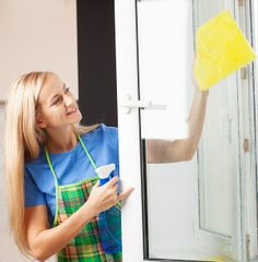 Are you one of the people struggling with work, children, cooking, cleaning, etc? It is like it never ends, right? Our cleaning company understands that and we are here to help. Our cleaners are experienced, reliable and attentive to meet every requirement you might have. Trust us and we will prove we are exactly what you need.