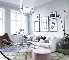 Styling by @designtherapy.se for @fantasticfrank