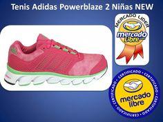 Deportivos Fair Play: Tenis Adidas Para Niñas - New Originales 100% Nike Free, Sneakers Nike, Play, Shoes, Fashion, Adidas Kids, Nike Sneakers, The Originals, Tennis