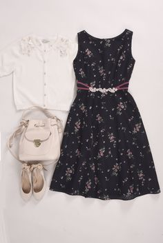 Princess, Formal Dresses, Fashion, Tea Length Formal Dresses, Moda, Formal Gowns, Fashion Styles, Black Tie Dresses, Gowns