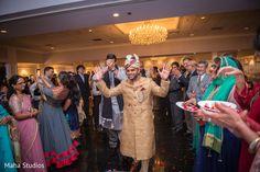 Pre wedding celebrations http://www.maharaniweddings.com/gallery/photo/105755