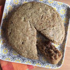 Moelleux à la noisette Cookies, Desserts, Blog, Magic, Sweet Treats, Recipes, Crack Crackers, Tailgate Desserts, Deserts