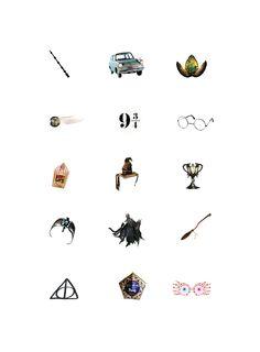 (54) Tumblr