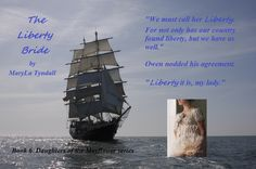 Our Country, May Flowers, Call Her, Sailing Ships, Liberty, Novels, Daughter, Boat, Bride