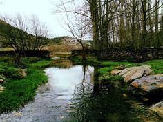 Su río