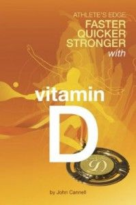 Vitamin D where to get the best?  Find out here. #vitamind #where_to_get_vitamin_d #sources_of_vitamin_d