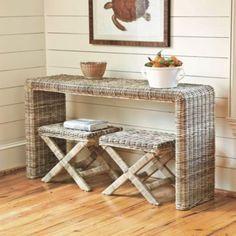 3-Piece Sea Isle Collection  | European-Inspired Home Furnishings | Ballard Designs