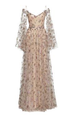 Ball Dresses, Prom Dresses, Formal Dresses, Tulle Dress, Dress Up, Sheer Dress, Dress Long, Pretty Outfits, Pretty Dresses