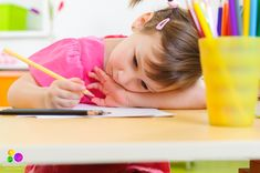 Proprioceptive Dysfunction Causes Sensory Seeking and Sensory Avoiding Behavior | ilslearningcorner.com