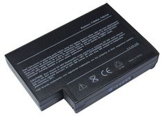 Superb Choice? 8-cell HP Business Notebook NX9010-DG072A Laptop Battery