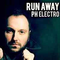 PH Electro – Run Away