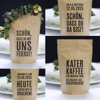 Coffee48329 | 100 % Röstkaffee // Guter Kaffee. Fair gehandelt. Geröstet in 48329. In Handarbeit abgefüllt. Liebevoll verpackt. Groooooße Kaffeeliebe.
